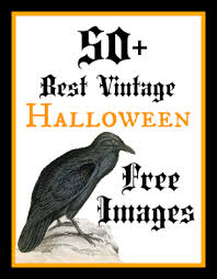 halloween witch cliparts free download 50 best free vintage halloween images the graphics fairy