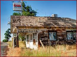 ghost towns for sale 25 abandoned places in oregon that are downright awesome that