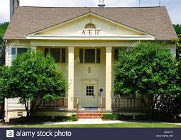 alpha epsilon pi fraternity house emory university atlanta stock