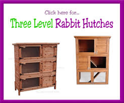Diy Indoor Rabbit Hutch Rabbit Hutch Plans Rabbit Hutch Plans And 16000 Woodworking Free