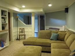 basement living room ideas caruba info