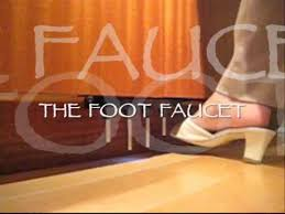 kitchen faucet foot pedal foot faucet free foot pedal for the kitchen sink