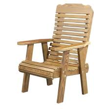 patio ideas wooden outdoor furniture ideas wooden patio table