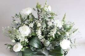 composition florale mariage la petite boutique de fleurs fleuriste mariage lyon fleuriste
