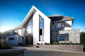 modern contemporary house plans contemporary house designs uk modern contemporary house plans uk