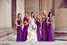 wedding shoes purple phipps wedding ceremony purple wedding shoes wedding pictures