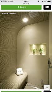 shower forma design steam shower tub combo adventure bathroom full size of shower forma design transitional steam showers stunning steam shower tub combo find