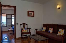 Wohnzimmerm El M Ax El Navio Junior Suite Zimmer Für 3 Personen In Spanien