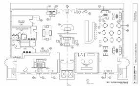 Kitchen Cabinet Shop Drawings Draw A Floor Plan Free Jort Drawing Tool Idolza