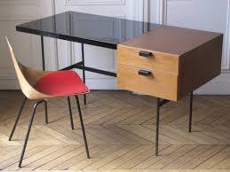 paulin bureau paulin bureau cm 141