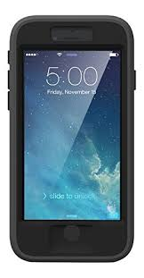 amazon black friday iphone amazon com dog u0026 bone waterproof case for apple iphone 6 retail