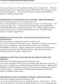 best margin size for resume cheap research paper ghostwriter