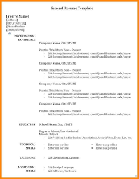 Resume Template Singapore 11 Part Time Jobs Resume Emails Sample