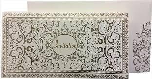 muslim wedding cards usa testing muslim wedding cards 786