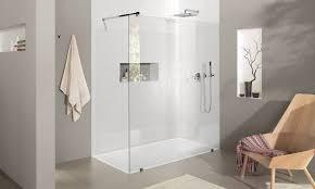 Neues Badezimmer Kosten Minibagno U2022 Badplaner Und Badplanungsstudio In Mainz