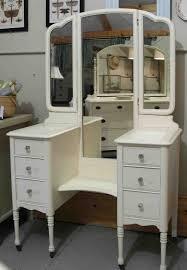 Modern White Vanity Table Bedrooms White Vanity Set Modern Vanity Table Vanity Desk With