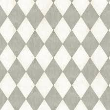 discount wallcovering distressed harlequin wallpaper eby082