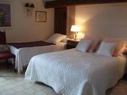 chambre d hote villefranche de lauragais chambres d hôtes du midi bed breakfast in félix lauragais
