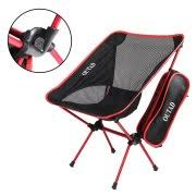 Lightweight Folding Chairs Portable Chairs