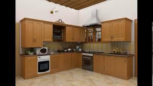 100 kitchen woodwork designs 120 best kitchen cabinet