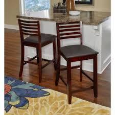 home decorators collection triena soho counter stool 01866esp 01