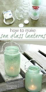 best 25 decor crafts ideas on pinterest diy store jars and