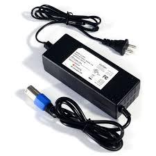 36v 1 5a battery charger for for izip i600 razor mx650 e5i2