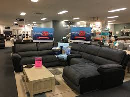 Jason Recliner Harvey Norman Harvey Norman Furniture Is Celebrating Being In Wa For 20 Years