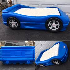 jeep bed little tikes little tikes blue toddler car bed gallery of this car bed