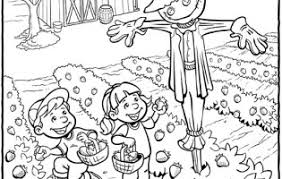 8 images free coloring pages vegetable garden vegetable