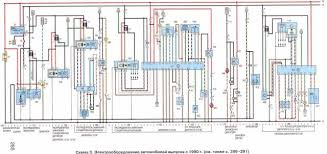 wiring diagram opel zafira b wiring diagram simonand