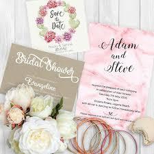 wedding invitations perth wedding invitations perth wedding stationery perth i do