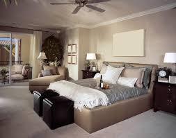 bedroom mesmerizing black ceiling fan inspiration ideas master
