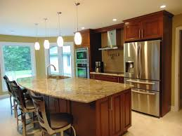 kitchen interiors photos kitchen interiors opening hours 105 146 colonnade rd nepean on