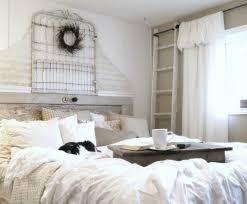 Stunning White Bedroom Ideas  Images About White Bedrooms On - White bedroom interior design