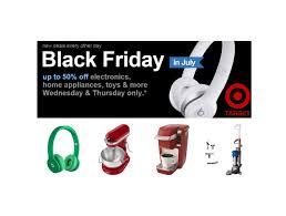 target black friday beats headphones target black friday in july sale keurig beats headphones and more