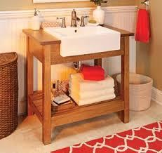 Craftsman Furniture Plans Bedroom Furniture Woodsmith Plans