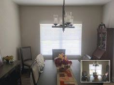 Cost Of Wooden Blinds 2