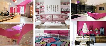 bright colour interior design d source use of colours in interior design visual design colour