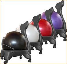 ballon chaise de bureau chaise de bureau ballon meilleurs choix aperforming arts