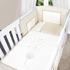 jungen babyzimmer beige uncategorized babyzimmer beige rosa uncategorizeds