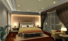 Bedroom Table Lamps by The Cute Bedroom Table Lamps U2014 Best Home Design
