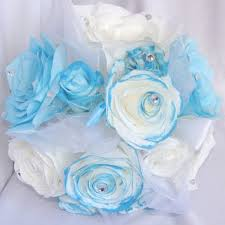 silk wedding flower packages best wedding flower packages products on wanelo