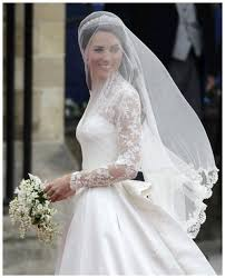 kate middleton wedding tiara kate middleton was gorgeous as can be on royal wedding day