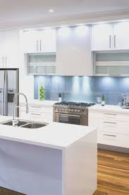 kitchen view white designer kitchens home design wonderfull