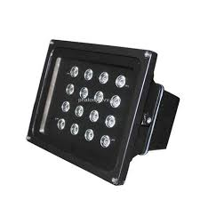 Outdoor Led Light Fixtures Collection Outdoor Led Spot Light Fixtures Pictures Garden And