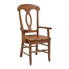 Napoleon Chair The 25 Best Napoleon Chair Ideas On Pinterest Edwin Lutyens
