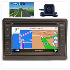android holden commodore vt vx gps bluetooth car player navigation