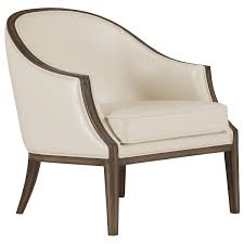 Leather Accent Chair City Furniture Kensie Lt Beige Bonded Leather Accent Chair