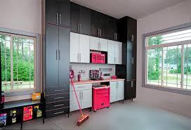 Floor To Ceiling Storage Cabinets With Doors Rubbermaid Garage Storage Cabinets With Doors Your Best Storage